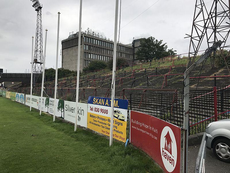 grounds bohemian 8