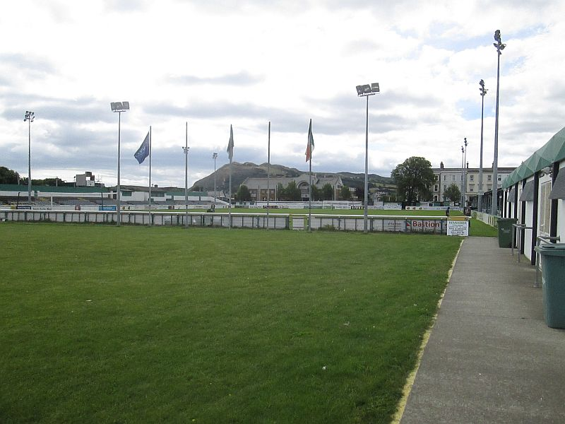 grounds bray 6