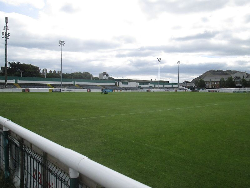 grounds bray 7