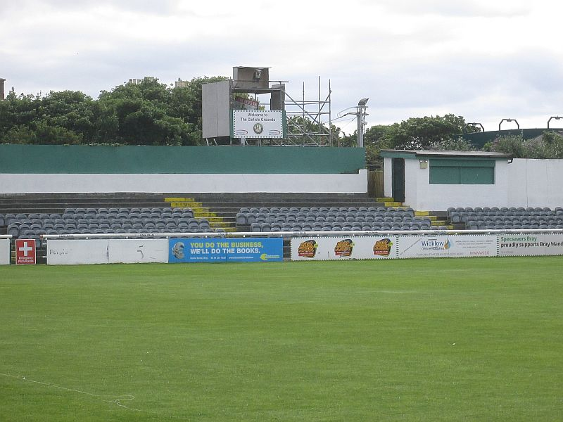 grounds bray 9