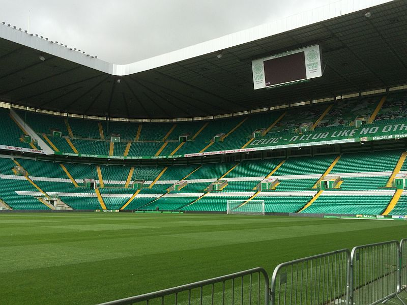 grounds celtic 14