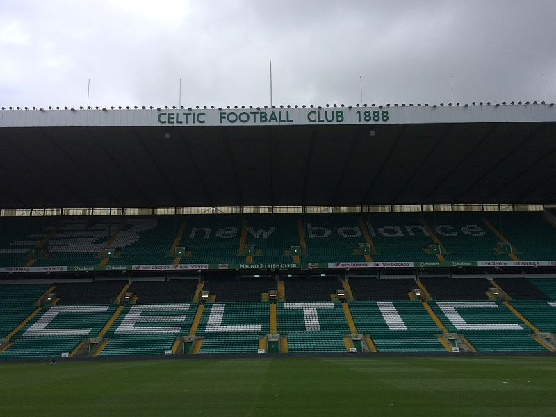 grounds celtic 16