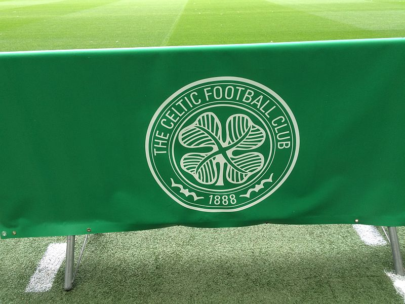 grounds celtic 17