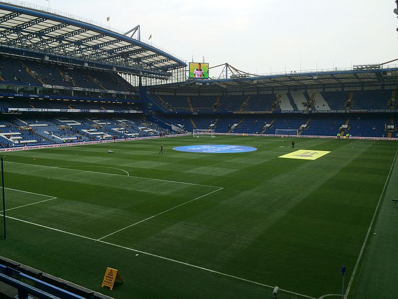 grounds chelsea 12