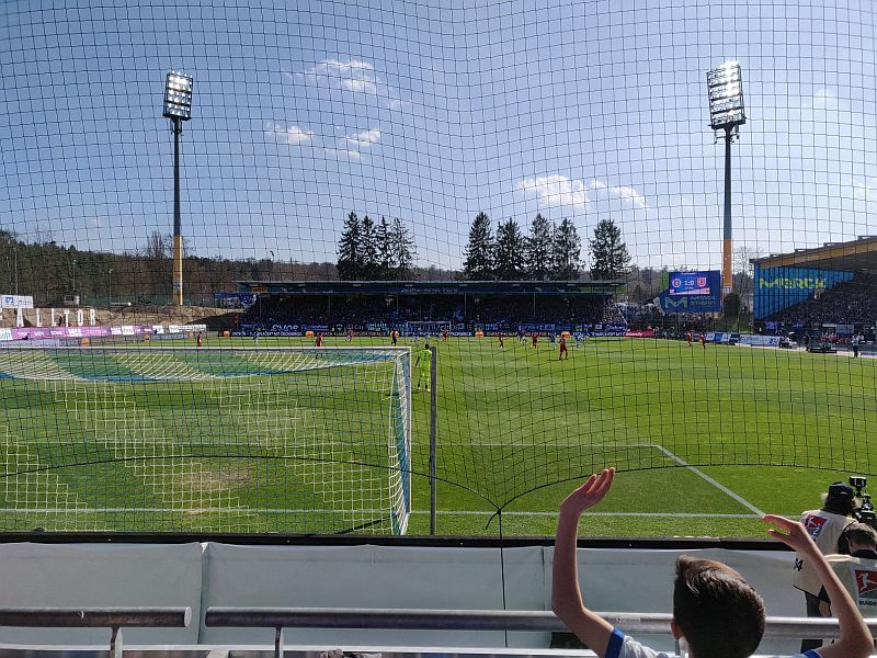 grounds darmstadt 2