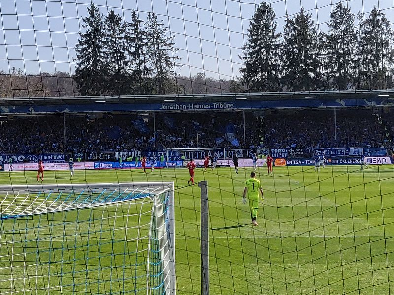 grounds darmstadt 3
