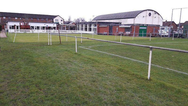 grounds daten 1