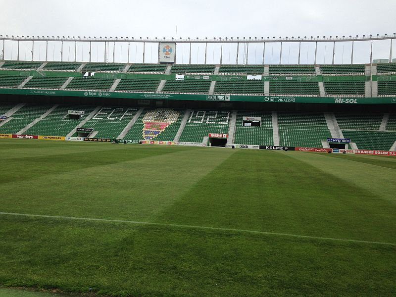 grounds elche 2