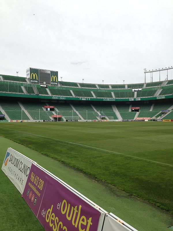 grounds elche 4