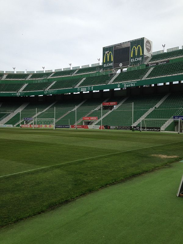grounds elche 5
