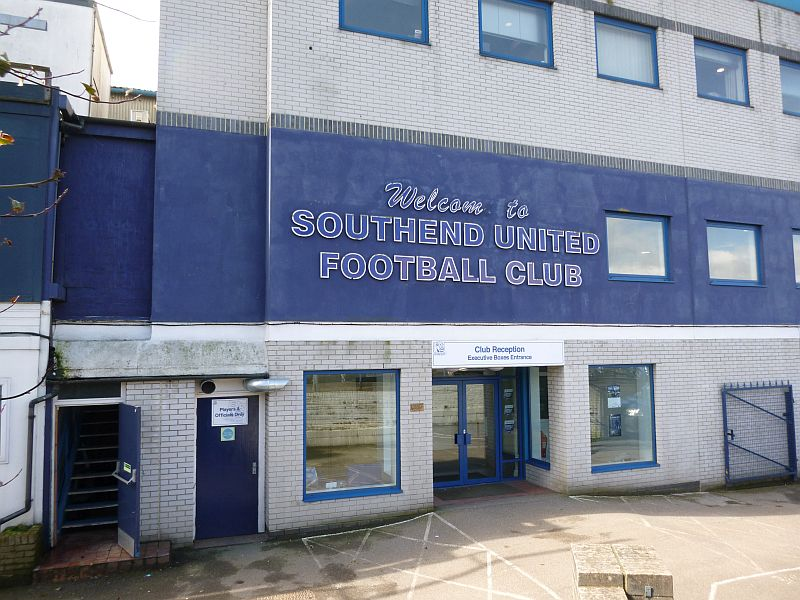 grounds southend 3