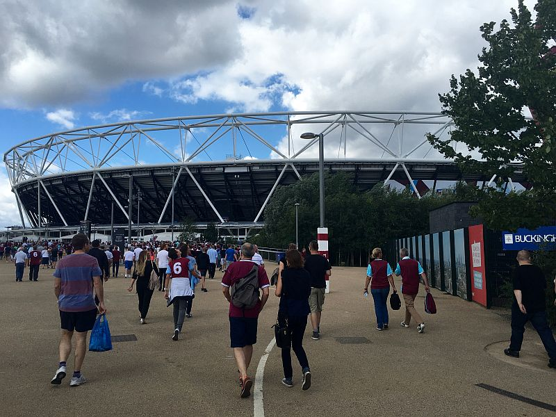 grounds west ham2 3