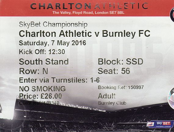 tickets1516 charlton