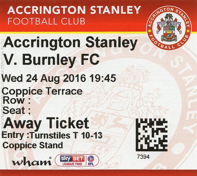 tickets1617 accrington