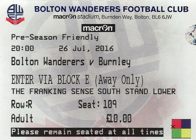 tickets1617 bolton