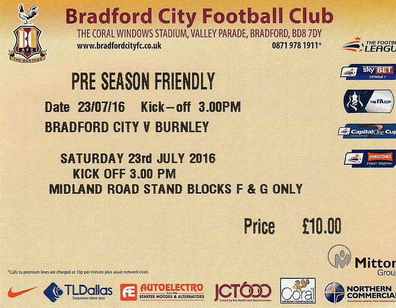 tickets1617 bradford