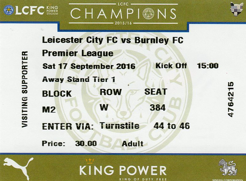 tickets1617 leicester