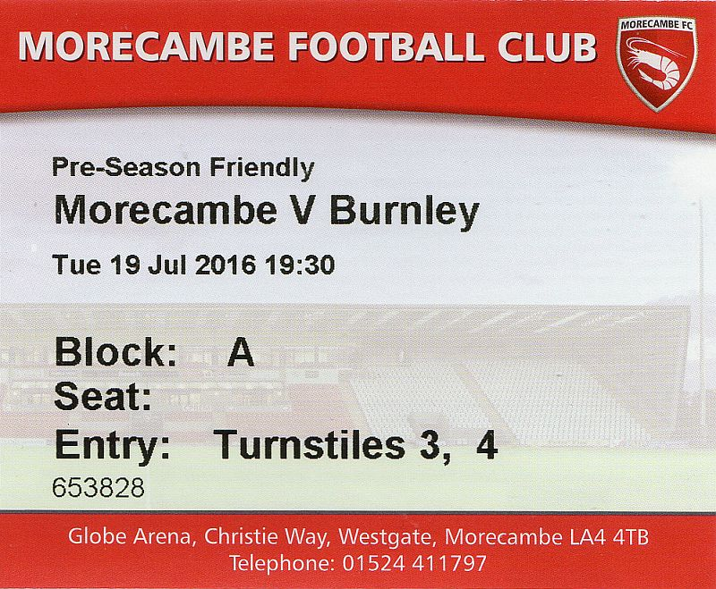 tickets1617 morecambe
