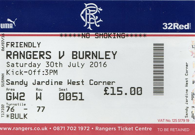 tickets1617 rangers