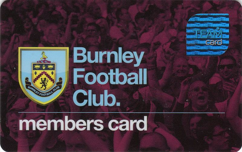 tickets1617 season card