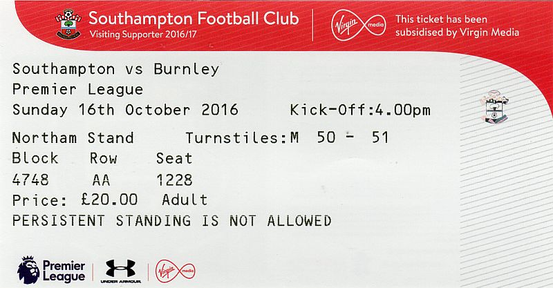 tickets1617-southampton