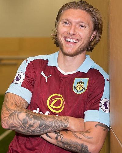 1617 burnley jeff hendrick 02 400x500