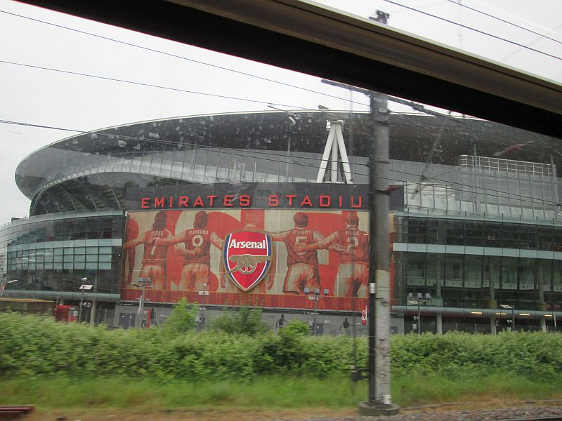 grounds-arsenal-21