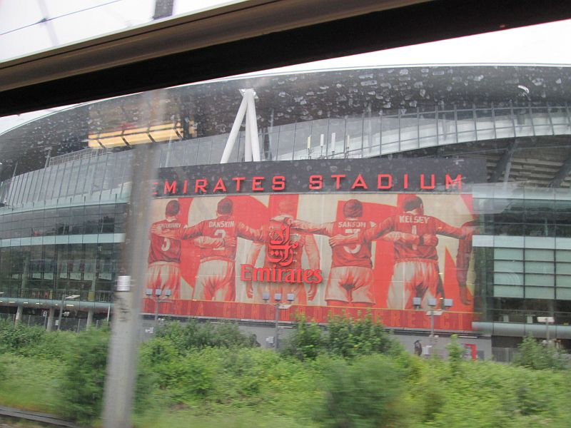 grounds-arsenal-22