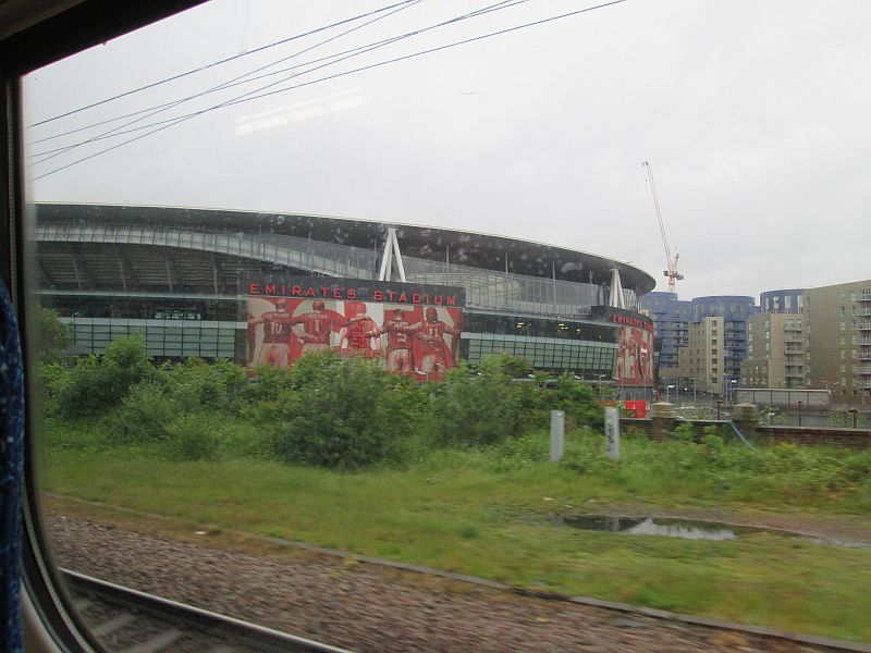 grounds-arsenal-23