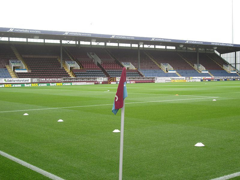grounds-burnley-22