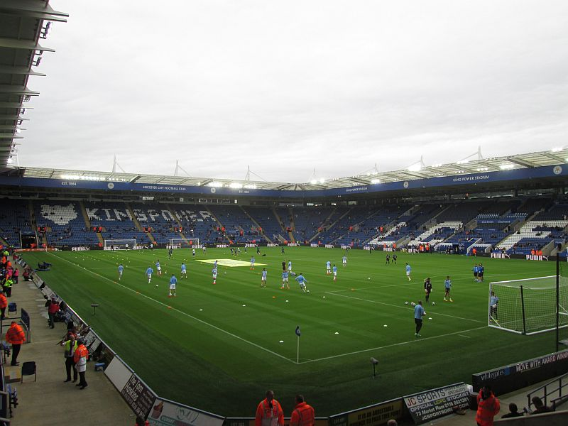 grounds-leicester-13