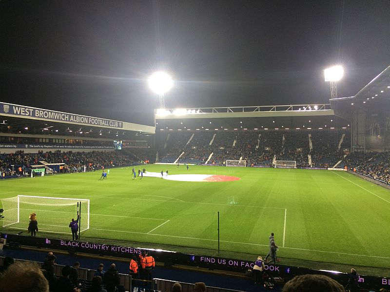 grounds-west-brom-10