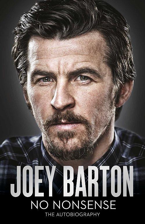 barton-book