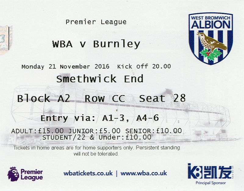 tickets1617-west-brom