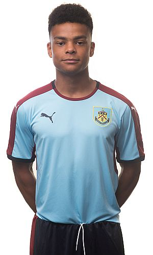 1617 burnley olatunde bayode 00 300x500