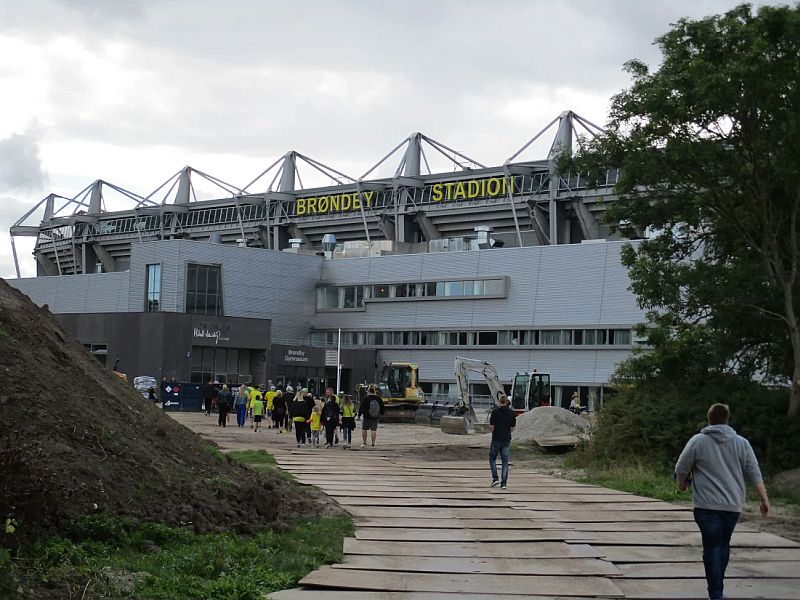 grounds brondby 1