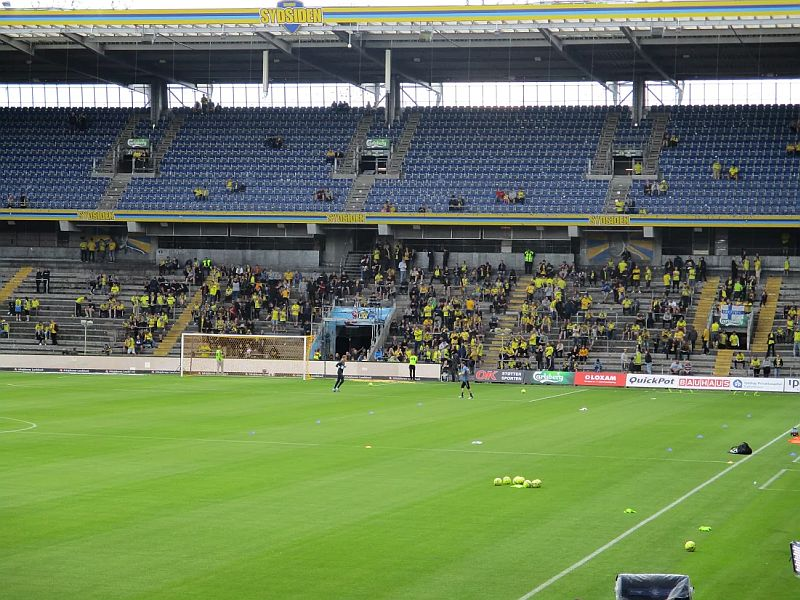 grounds brondby 3