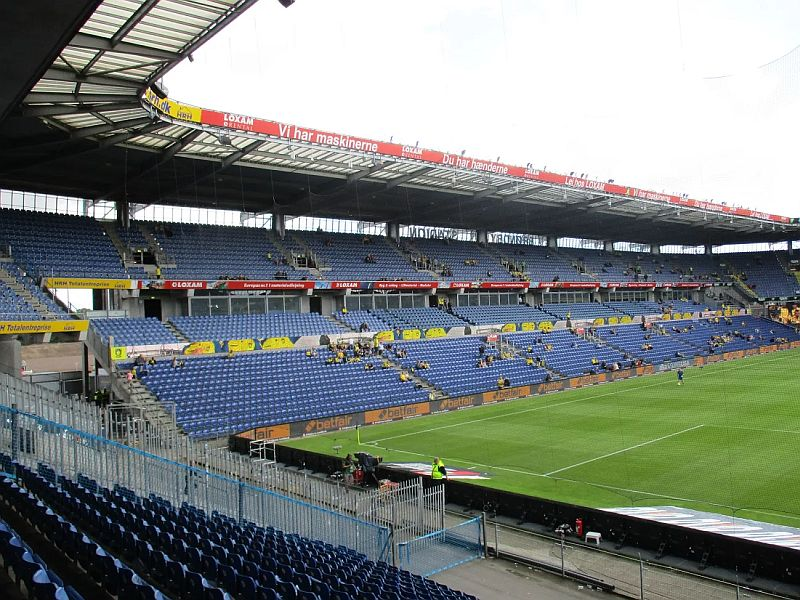 grounds brondby 4