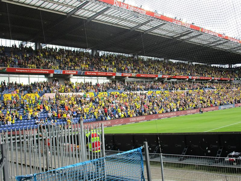 grounds brondby 6