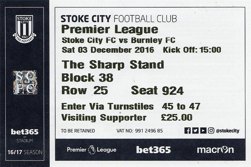 tickets1617-stoke