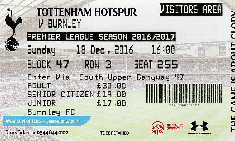 tickets1617-tottenham