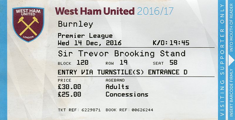 tickets1617-west-ham