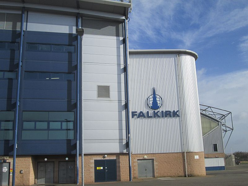 grounds falkirk 1