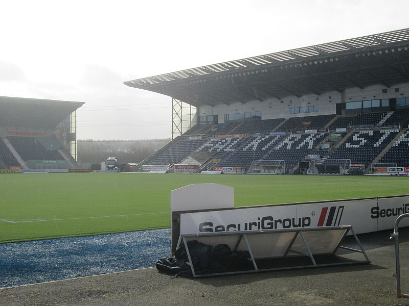 grounds falkirk 5