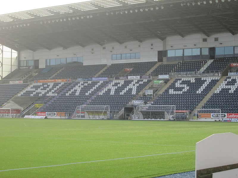 grounds falkirk 6