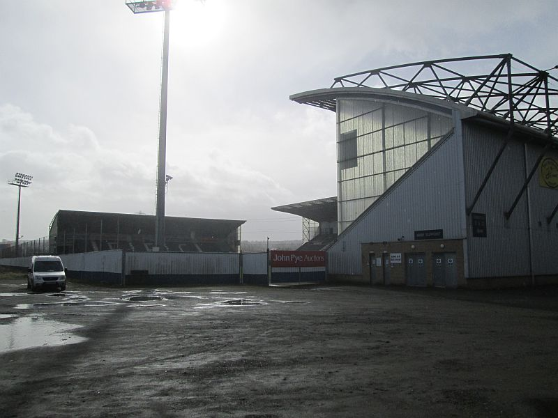 grounds falkirk 8