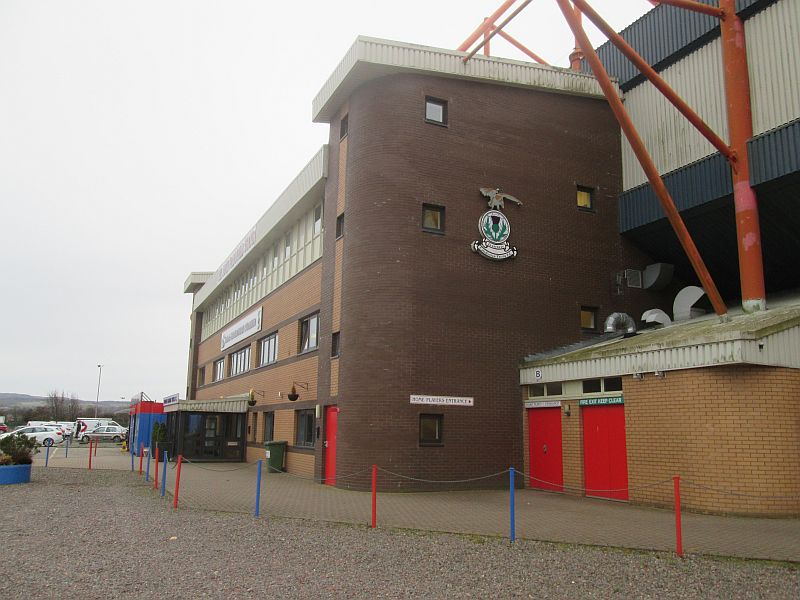 grounds inverness 4