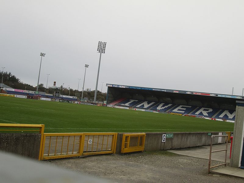 grounds inverness 5
