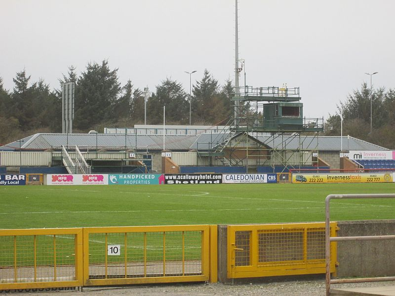 grounds inverness 6