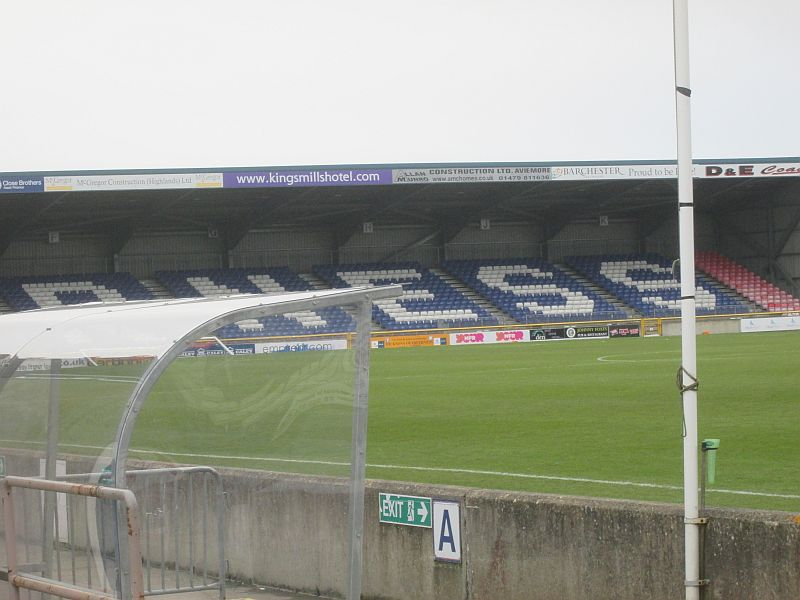grounds inverness 7